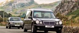 Roberts & Owen Vehicles